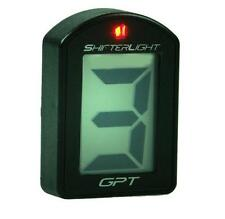 GI 3 PNP K Contamarce Indicatore marcia inserita Plug'n'Play GPT moto Kawasaki