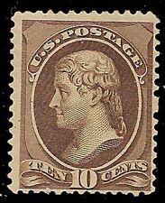 U.S. UNUSED 209      MHR            (Z502)