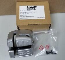DEWALT PART NO.N096400 SA ROLL CAGE KIT COMPATIBLE  WITH DW089K & DW089HK