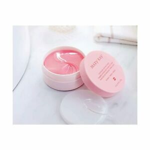 MARY KAY  Hydrogel Eye Patches  Exp 01/2024