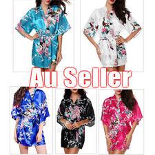 Unbranded Rayon Sleepwear for Women