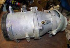 good Used freshwater1996 kawasaki pwc 900 zxl  jet pump with impeller