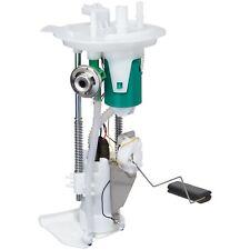 Spectra Premium Industries Inc SP2131M Fuel Pump And Hanger With Sender