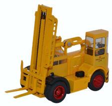 Oxford 76SDF003 Shelvoke & Drewry BR Fright Lifter Truck 1/76th Scale=00 Gauge T