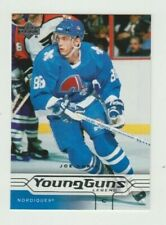 04-05 Upper Deck Young Guns  U-Pick from List  2004-05