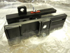 ** Proses PROPT-HO-01 Adjustable Parallel Track Tool  00/H0 Scale