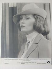 Movie Photo Chinatown, Faye Dunaway, 1974
