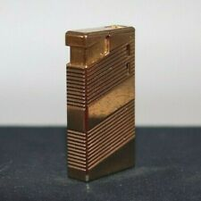 Maruman DL-65 Japan Small Vest Lighter