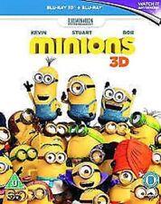 Blu-ray musicale per i bambini e famiglia