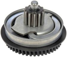 Dorman 747-410 Window Motor Gear