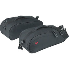 Can-Am Spyder Deluxe Saddlebag Liners  P/N - 219400606