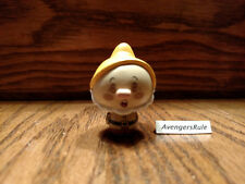 Snow White & the Seven Dwarfs Pint Size Heroes Mystery Mini-Figure Sneezy