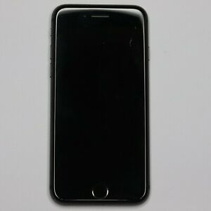 Apple iPhone 8 - 64GB - Space Grey (Unlocked) A1905 (GSM) one owner - HD Photos