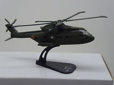 James Bond Skyfall  Model Helicopter