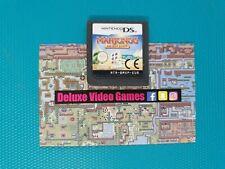NINTENDO DS : Mahjongg Ancient Egypt