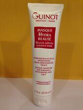 Guinot Hydra Beaute Mask Masque 150ml(5.1oz) Fresh New * Sale