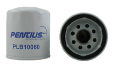 Engine Oil Filter Pentius PLB10060