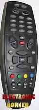 Télécommande de remplacement pour Dreambox 800 DM500HD DM800HD DM7020HD DM7025HD