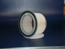 Aftermarket Replacement Torit Donaldson Vibra Shake Filter w/ Wrap P190620 VS550