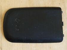 LG BATTERY Black COVER for LG230 Flip Phone