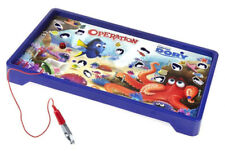 Hasbro Disney Pixar Finding Dory Board Game - B6732
