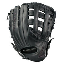 "Easton Blackstone BL1400SP 14"" Slowpitch Softball Utility Glove (NEW) Lists@$95"