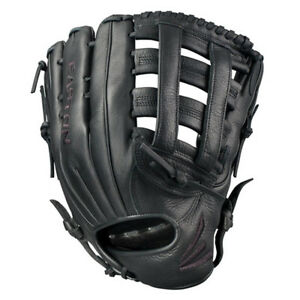 "Easton Blackstone BL1400SP 14"" Slowpitch Softball Utility Glove (NEW) Lists@$95"
