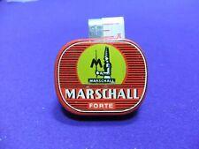 needle tin gramophone marschall forte advert advertising record player