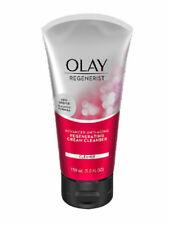 Olay Regenerist Regenerating Cream Face Cleanser 5.0 fl. oz.