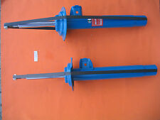 Front Set Left Right Shocks Struts for BMW 323i 323is 330Ci 325i clearance sale