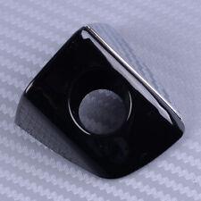 1x Vordere Linke Türgriff Schlüsselloch Abdeckung kappe für Audi A6/S6 A7 A8 RS6