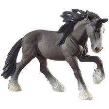 Bauerhoftier-Spielfiguren aus Kunststoff ohne Angebotspaket 17 cm