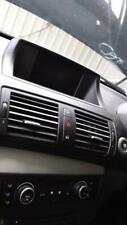 MULTIFUNCTION DISPLAY BMW 1 SERIES E87 2004 TO 2011 Screen & WARRANTY - 11444409
