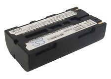Li-ion Battery for Panasonic Tunghbook 01 Tunghbook CF-P1 NEW Premium Quality