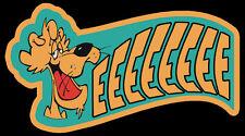 50's Looney Tunes Classic Cartoon Character Pete Puma custom tee AnySizeAnyColor