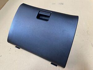 Mitsubishi Lancer Evolution 7 8 9 Glove Box CT9A Evo
