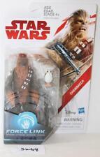 Hasbro Disney Star wars The Last Jedi Chewbacca FNQHobbys SW49