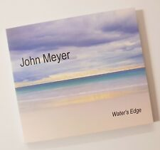 John Meyer - Water's Edge