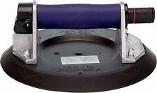 Bohle veribor 601 SOTTOVUOTO sollevatore sollevamento vetro aspiratore vetro sollevatore HRX