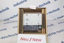 Siemens 6DR3001-2N SIPART EPS Posicionador 6DR30012N