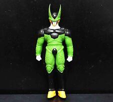 """Bandai DragonBall Z dbz CELL VINYL figure 4"""" #PP1"""