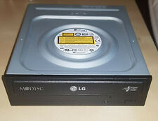 SATA DVDR,DVD/+-RW,DVD-RAM,CD,CDRW Brenner LG gh24ns90