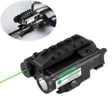 Buy laser light combo