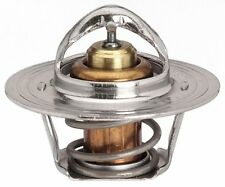 "Genuine Stant 45356 Superstat 160f Engine Coolant Thermostat - BETTER THAN ""OEM"""