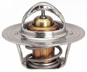160f Superstat Thermostat  Stant  45356