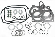 Gasket set, Full engine and Water Pump Seal kit Goldwing GL1200 85