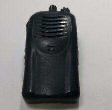 Kenwood TK-3160 -1 UHF FM Transceiver 16 Channels