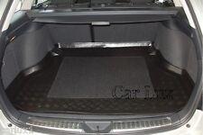 Alfombra Cubeta maletero TOYOTA AVENSIS Wagon Combi desde 2003-2009