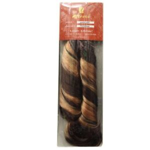 Aftress Syn Auntie Lizzy Braid 16 INCH - AUTHORIZED UK SELLER