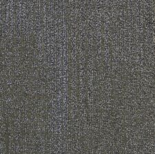 HEAVY DUTY COMMERCIAL ENTRY CARPET TILE